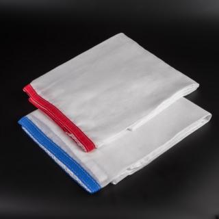 Мешок для мыльного массажа (копук торбаси)