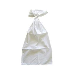 мешок для мыльного массажа, классика