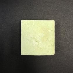 Оливковое мыло классическое