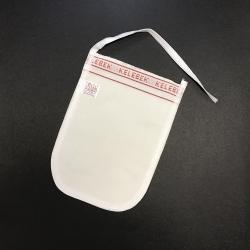 Рукавичка кесе средней жесткости (без манжеты)